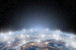 Comunicaciones Unificadas CU