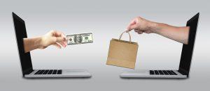 Comercio Electrónico. Nuevo Trueque